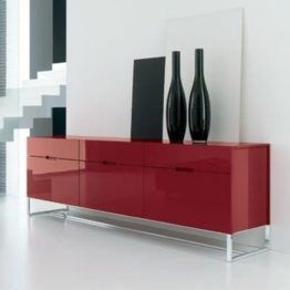dise a tu mueble personaliza con estilo tu hogar u