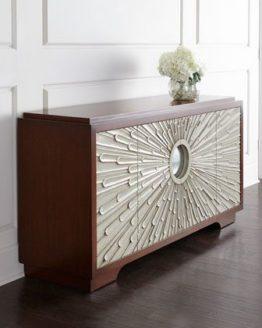 Dise a tu mueble personaliza con estilo tu hogar u - Disena tu hogar ...