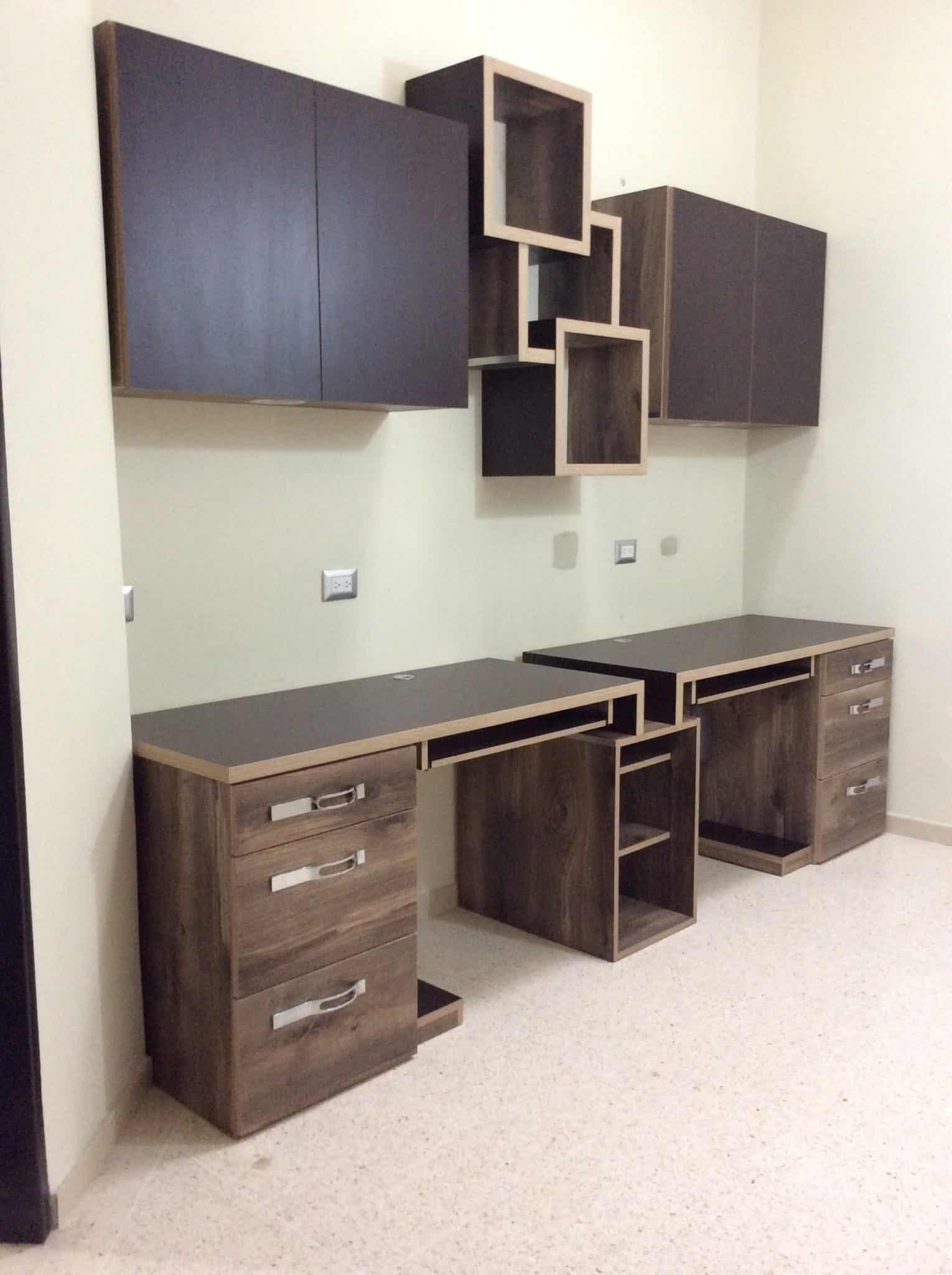Proyecto Mueble Funcional Diseño De Mobiliario A Medida: Diseña Tu Mueble, Personaliza Y Fabrica Muebles En Bogotá