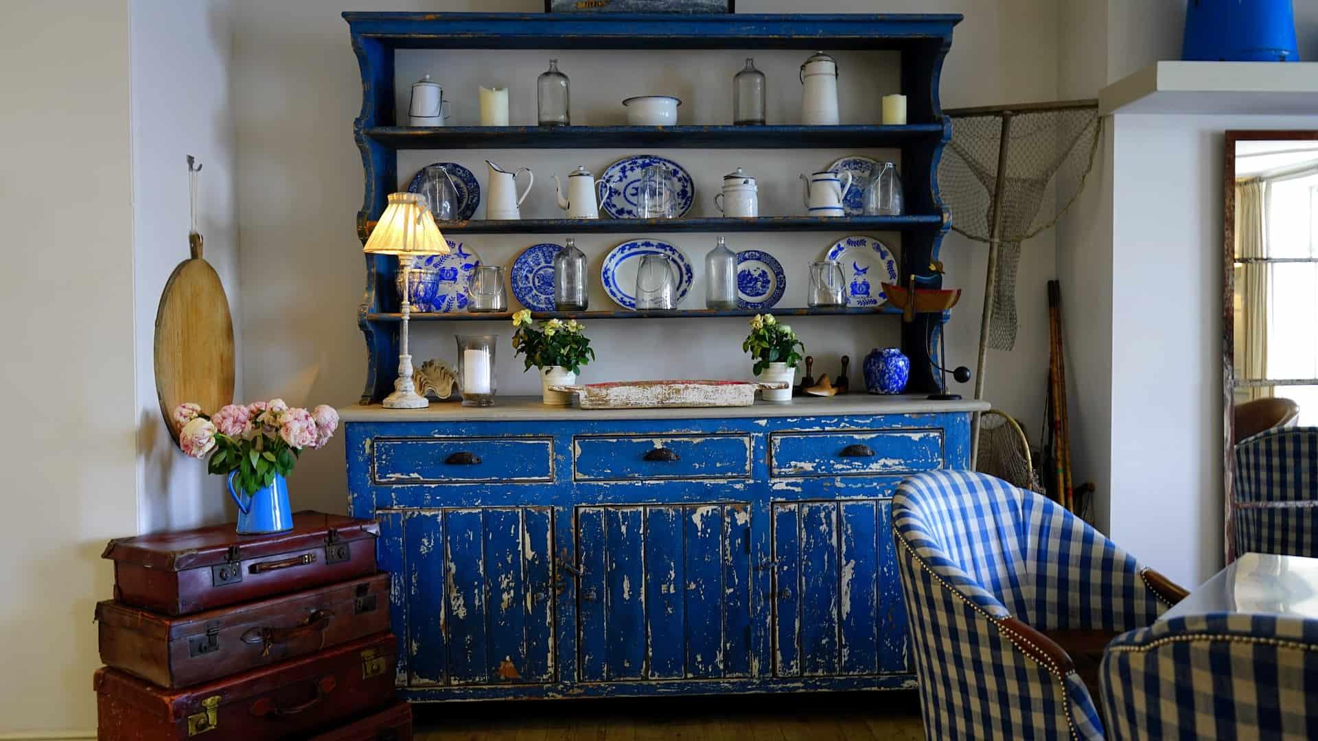 colombia comprar muebles modernos vintage clasicos bogota