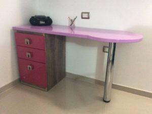 comprar escritorio comprar escritorio diseño muebles biblioteca a la medida bogota
