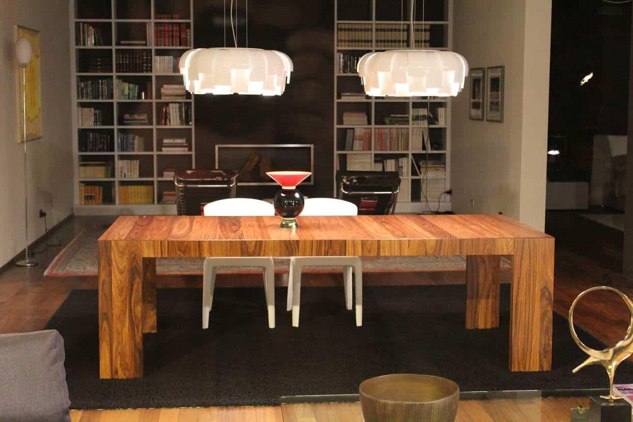 diseña tu mueble fabricar muebles bogota