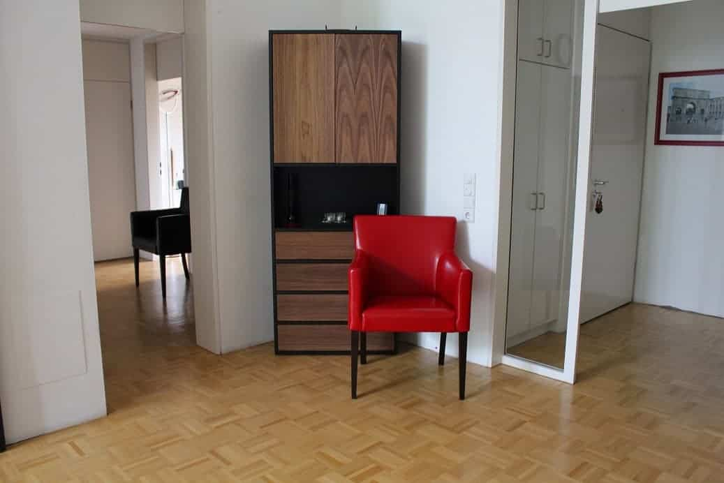 bogota comprar muebles diseño bogota colombia