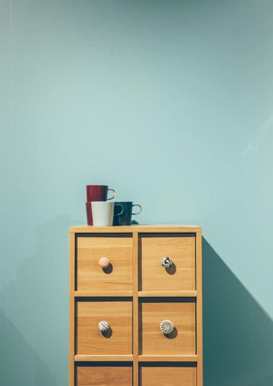 comprar muebles diseño bogota colombia