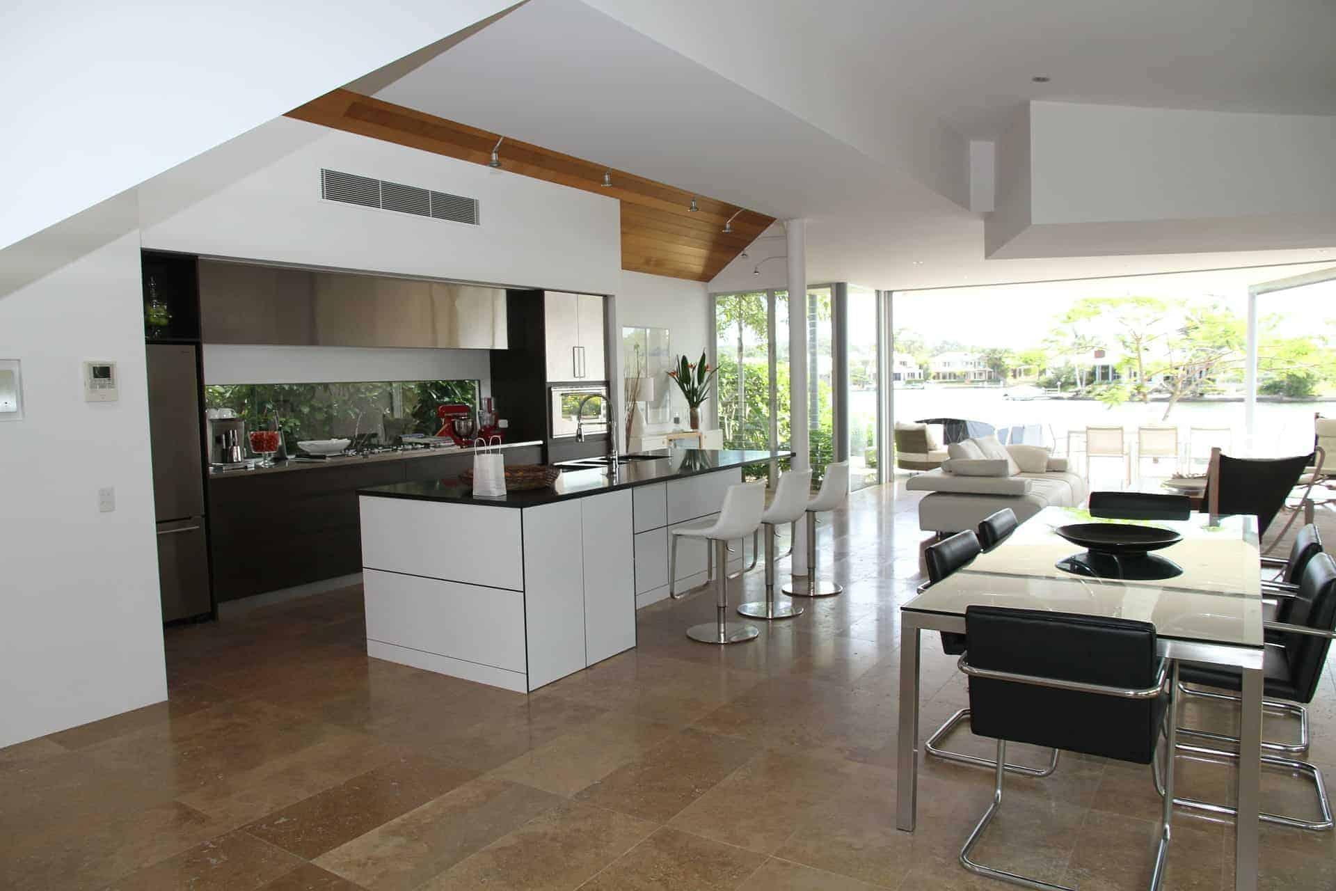 muebles para apartamento cocina sala comprar bogota fabricar colombia diseña tu mueble