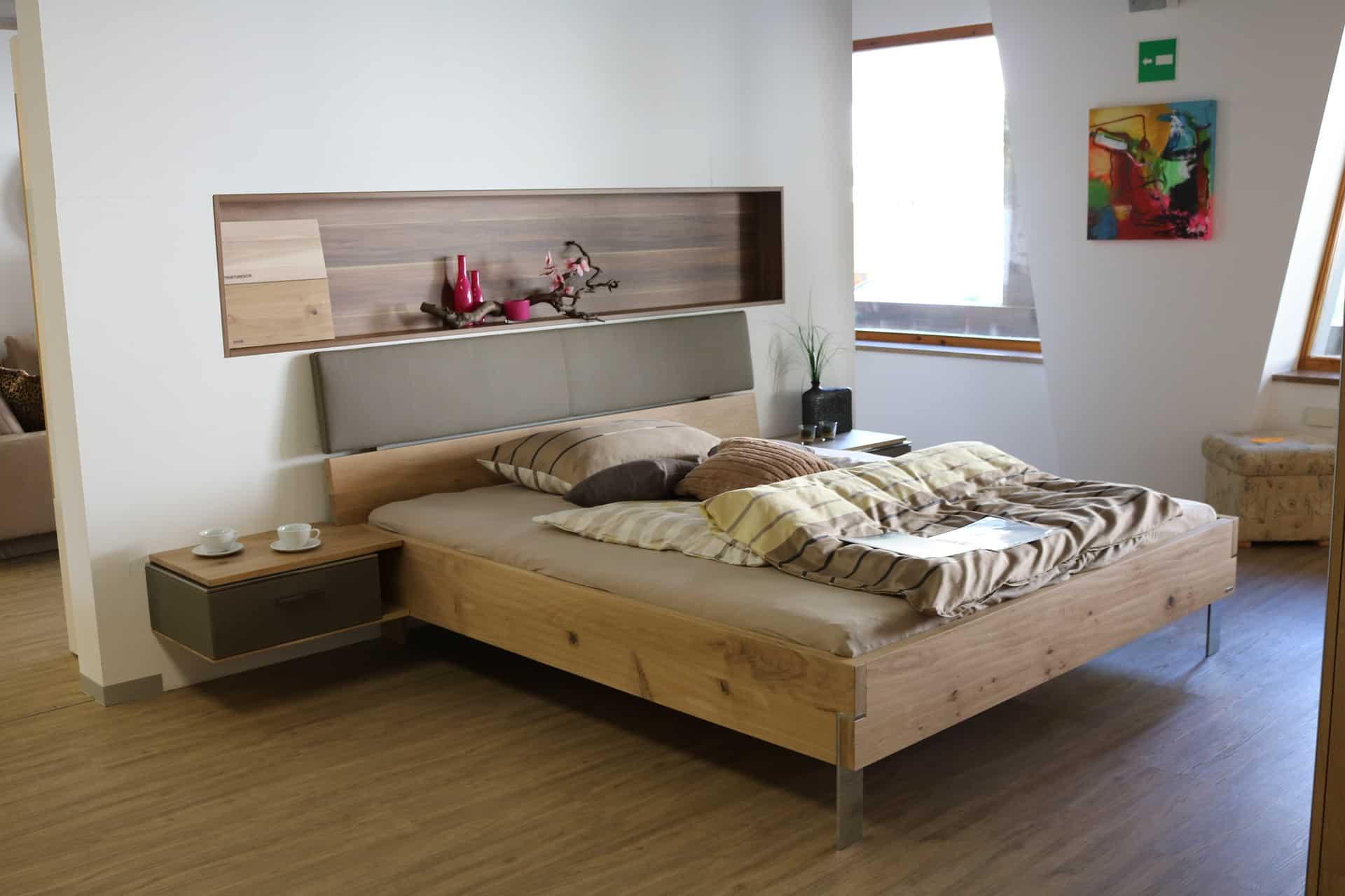 comprar muebles modernos vintage clasicos bogota