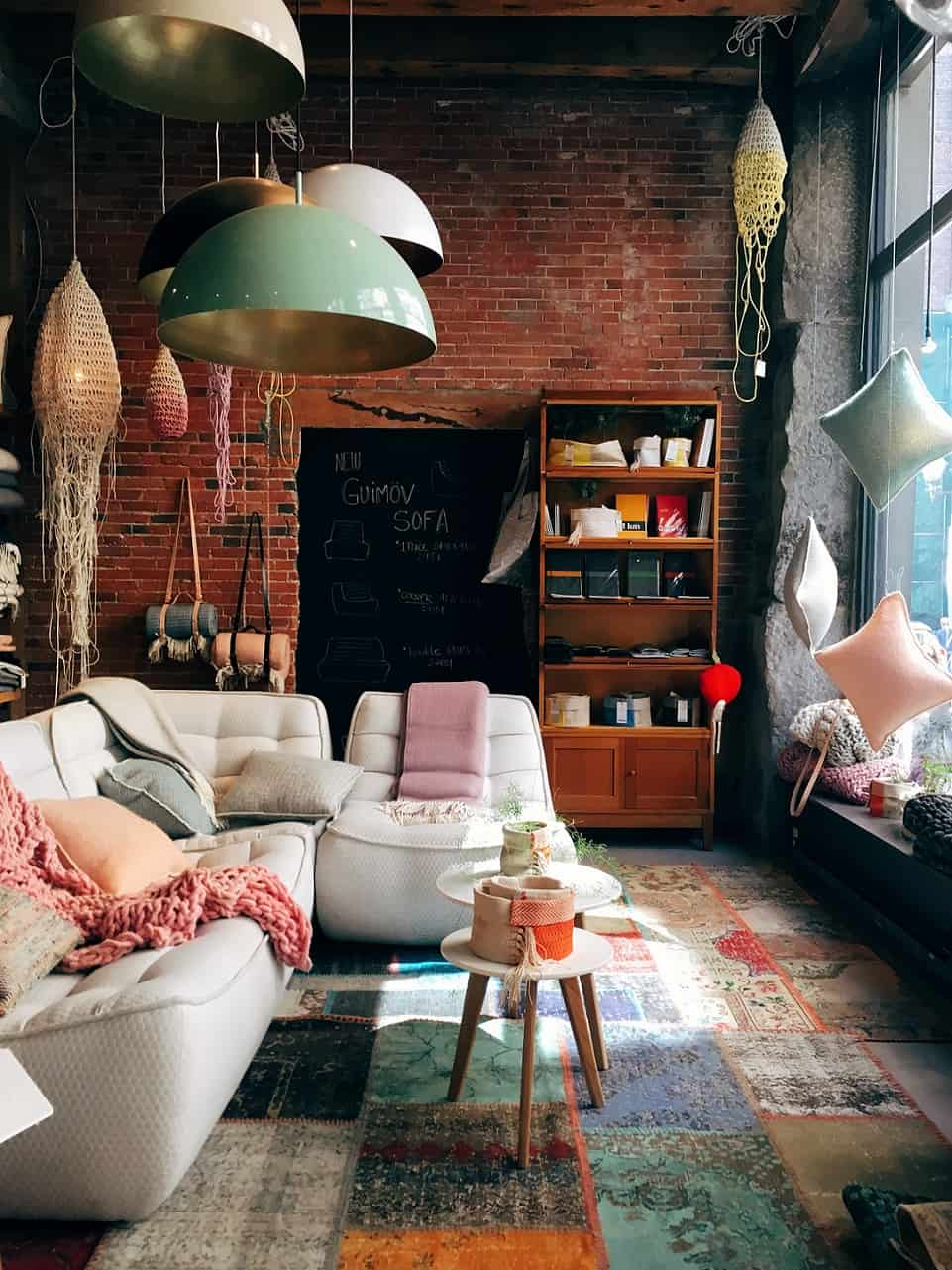 diseña tu mueble fabricar muebles bogota comprar muebles diseño bogota colombia