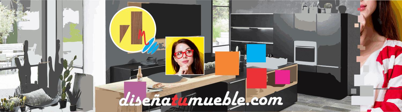 Dise a tu mueble personaliza con estilo tu hogar u for Personaliza tu mueble