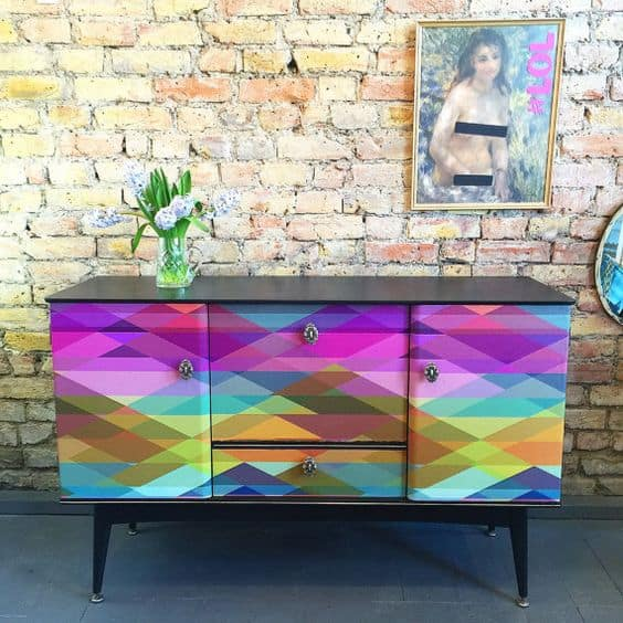 diseña tu muebled de madera en bogota