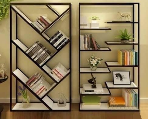 Diseña tu Mueble – Tienda Online